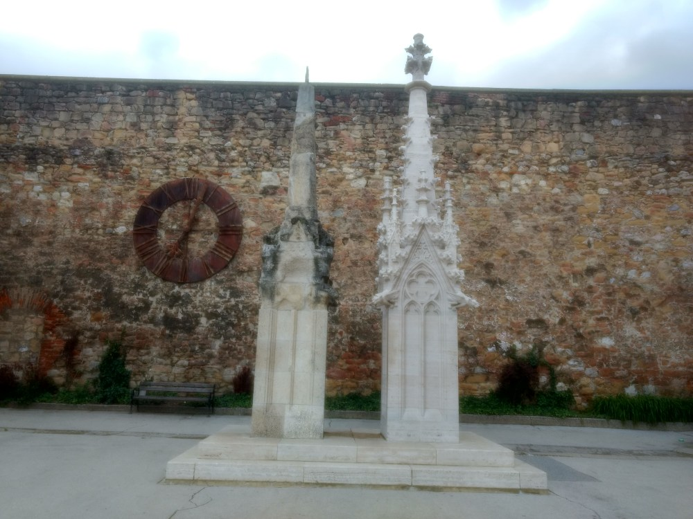 The Cathedral, Zagreb, Croatia
