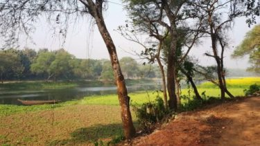 Prakrit Ruralstay,Asannagar