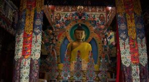 Arunachal Tour-Guwahati-Nameri-Dirang-Tawang-Bomdila 6N/7D