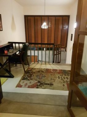 Furnished Bungalow in Raichak 3BHK