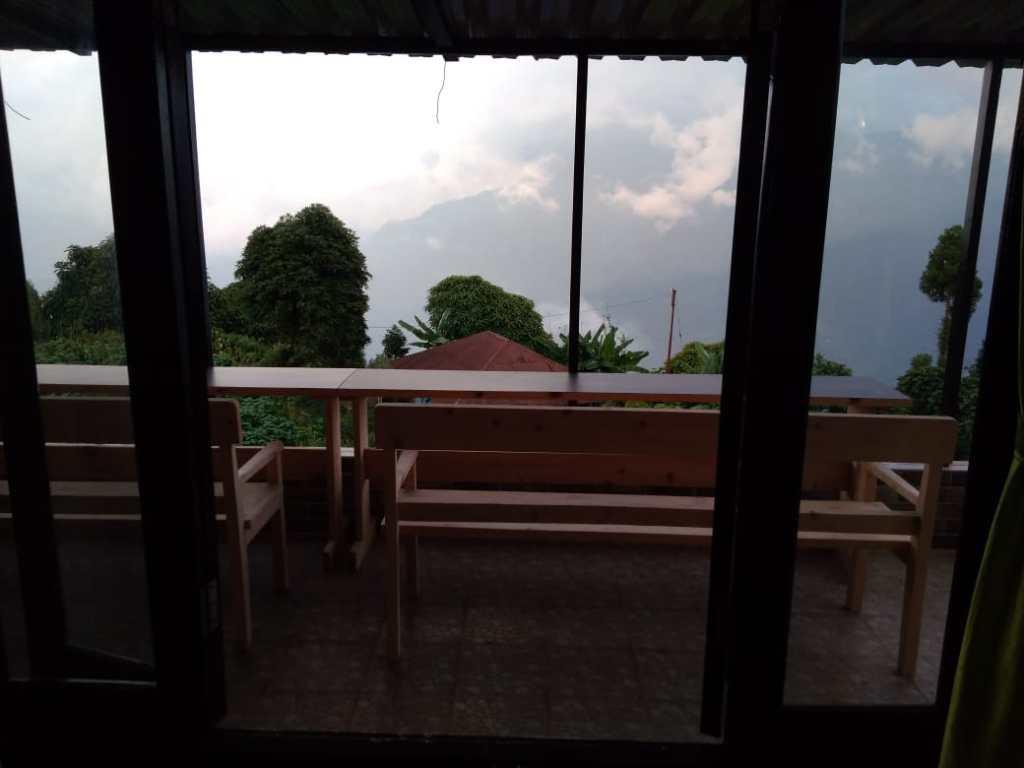 Rishyap Villa