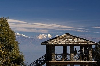 11 less travelled places to visit in Kumaon from Delhi