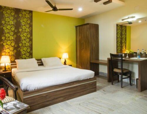 Dhenkanal-Room2-600x465-e1553670941140.jpg