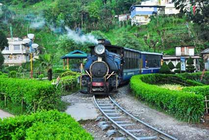 extended-darjeeling-gangtok-tour-7347-1.jpg