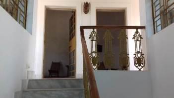 room1-image3.jpg