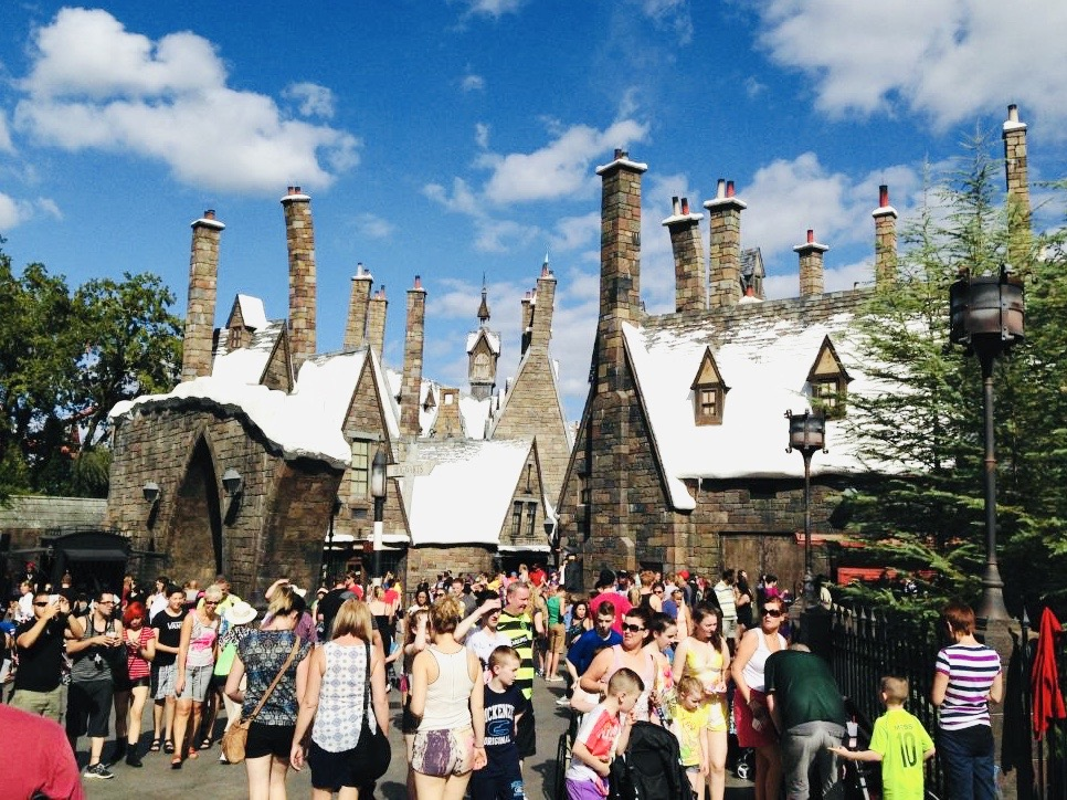 Top U.S. family travel blog, Travel With A Plan, details their 1-Day Islands of Adventure Touring Plan! For a perfect day at Islands of Adventure, get a full itinerary here!