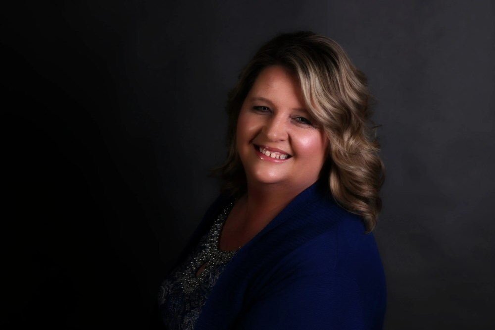 Benefits of Using A Travel Agent - photo of Sandy Haddick