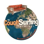 Need a place to stay for free on your trip? Try the awesomeness of couchsurfing.org.
