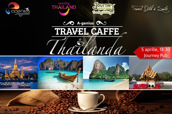 afis-travel-caffe