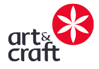 logo-art-craft