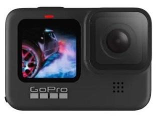 Camera video sport GoPro