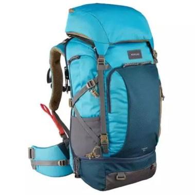 Rucsac pentru calatorii 50L backpack