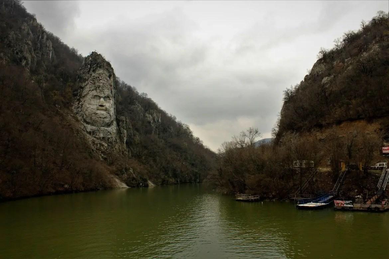 Danube Boilers ultimate guide