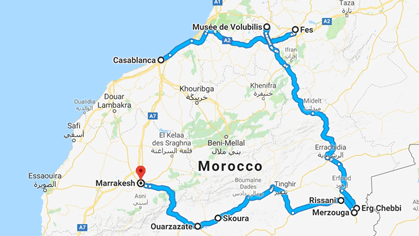 Morocco Tour Route (2).png