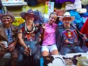 chatu-chak-market