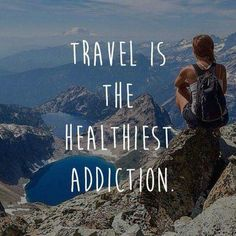 TravelWithDante