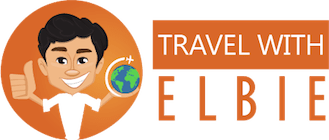 Travel With Elbie