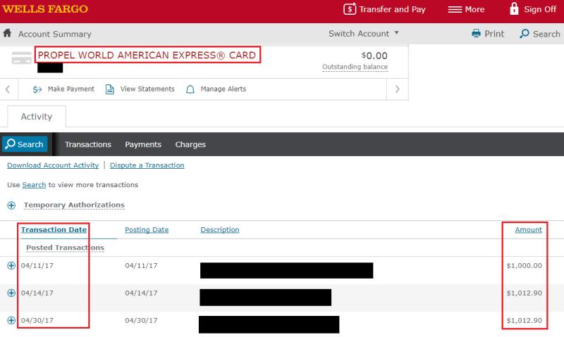 Mattress Firm Credit Card Payment Wells Fargo Gemescool Org