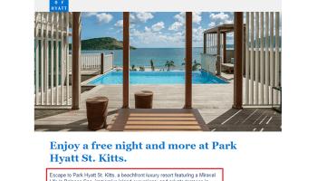 Wyndham Timeshare Presentation Vacation Package 3 Days 2 Nights