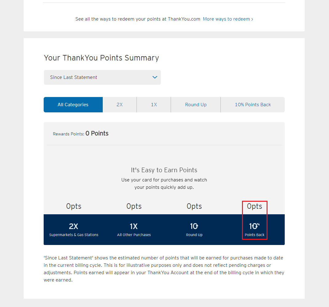 Easy Conversion / Product Change from Citi Premier to Citi Rewards+ Credit Card