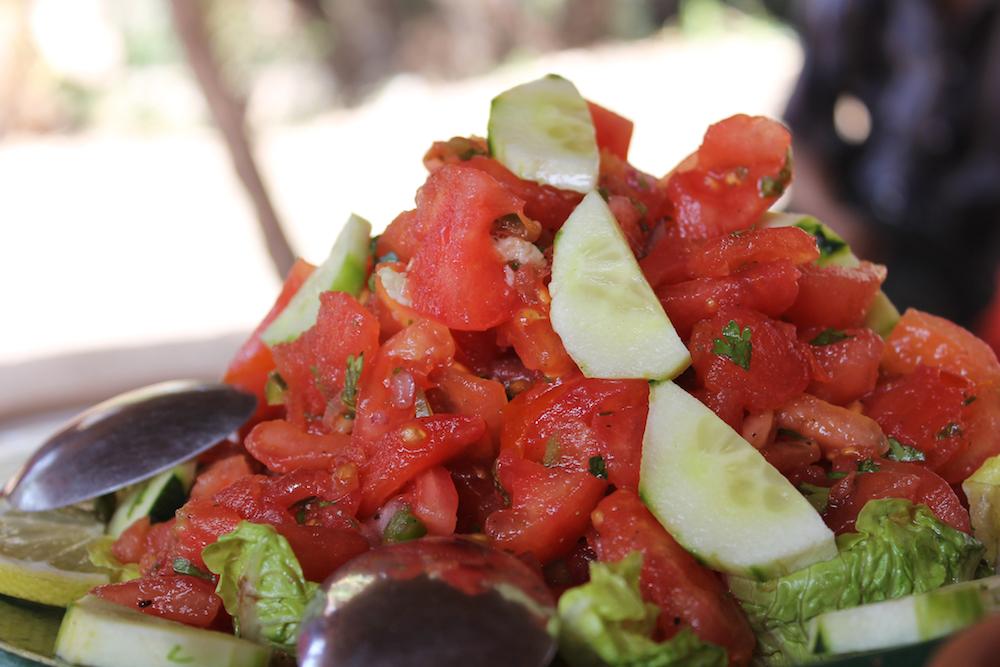 Cosa e dove mangiare a Marrakech: guida speziata tra souk e street food