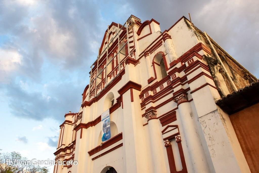 Things to do in Chiapas: Chiapa de Corzo