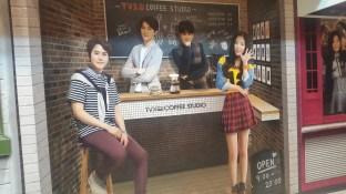 Kpop Experience (travelwithkarla) (13)