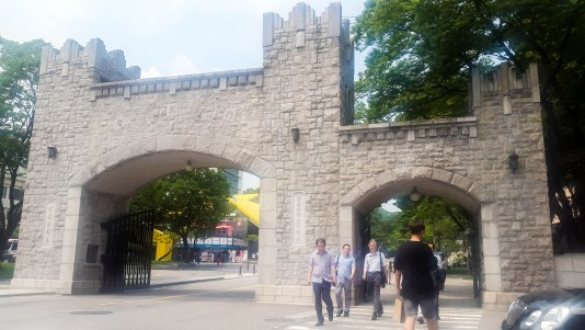 Kyung Hee University (travelwithkarla)_-2