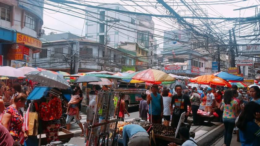 Philippines (25)