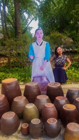 korean-folk-village-13