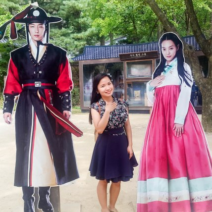 korean-folk-village-18