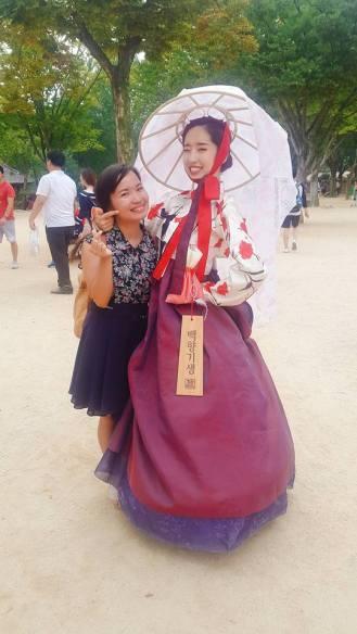 korean-folk-village-2