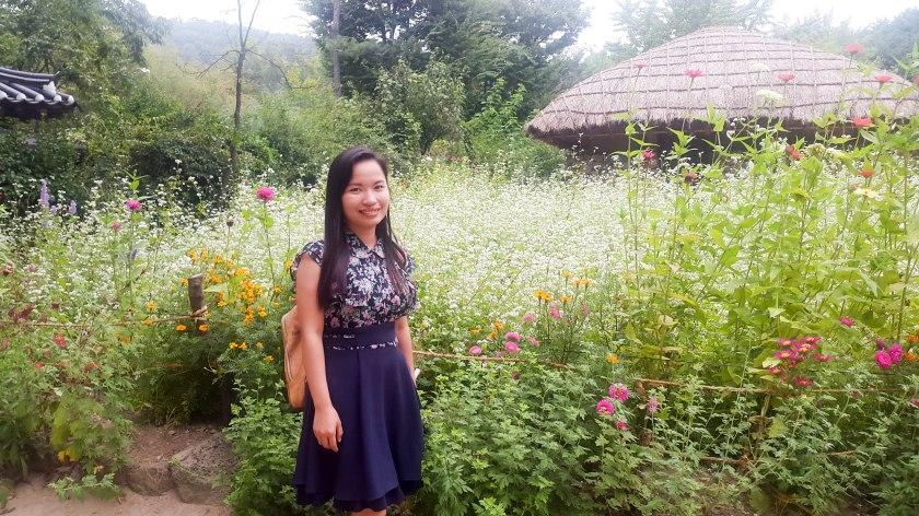 korean-folk-village-21