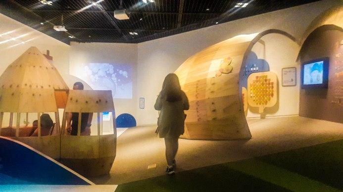 national-hangeul-museum-17