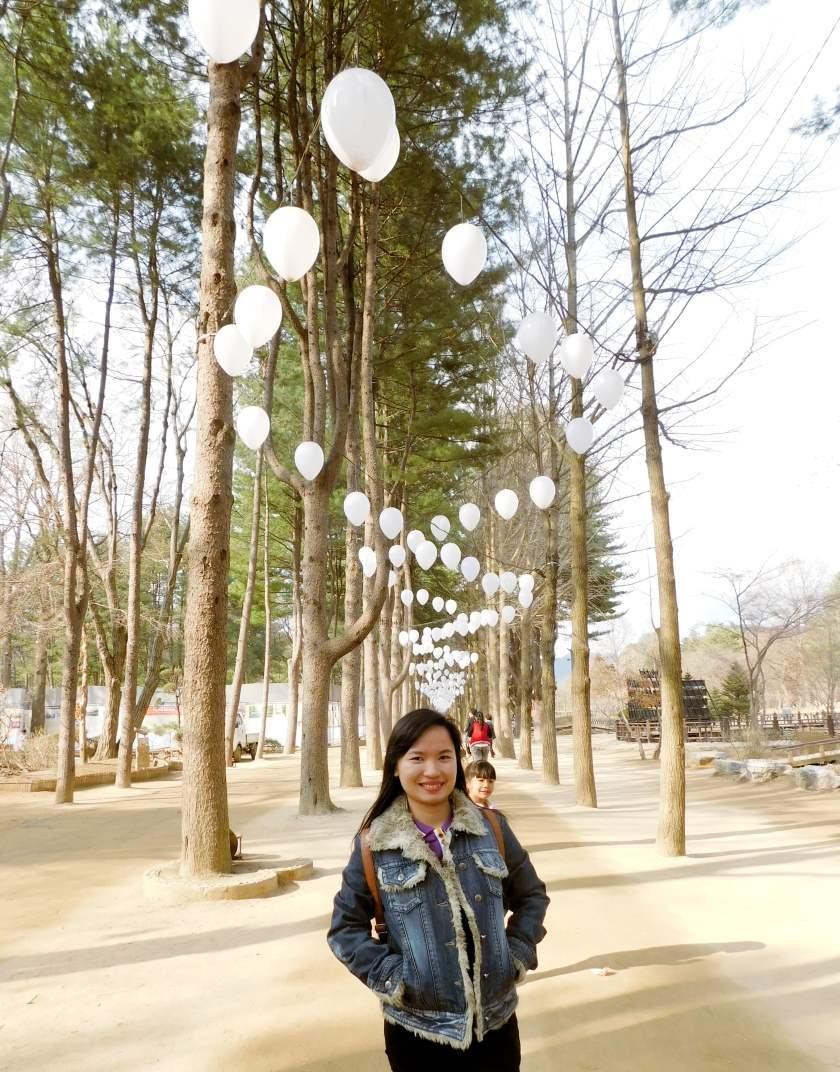 Gapyeong Itinerary.JPG