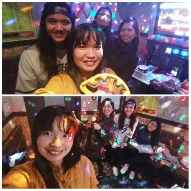 Seoul Night Activities.jpg