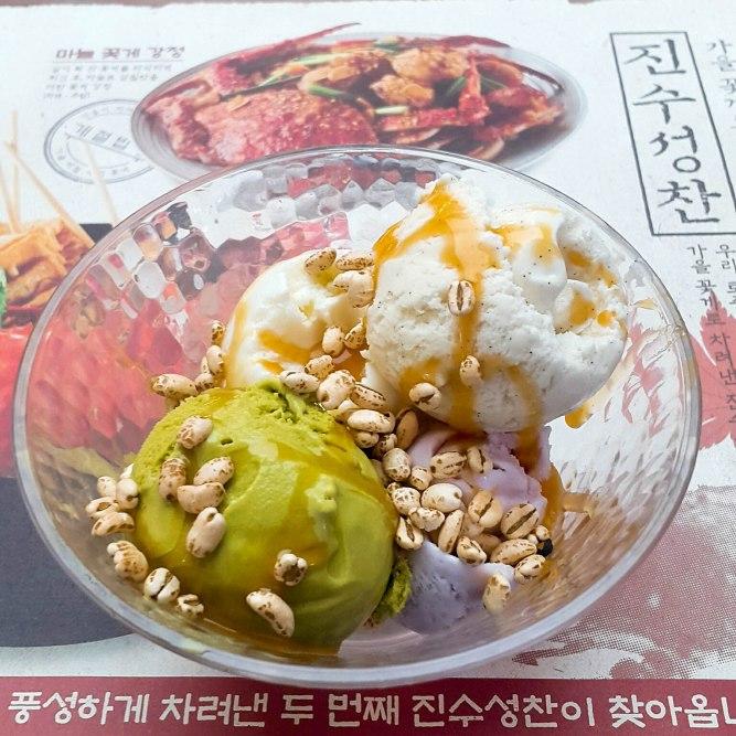Seoul Olympic Park-54.jpg