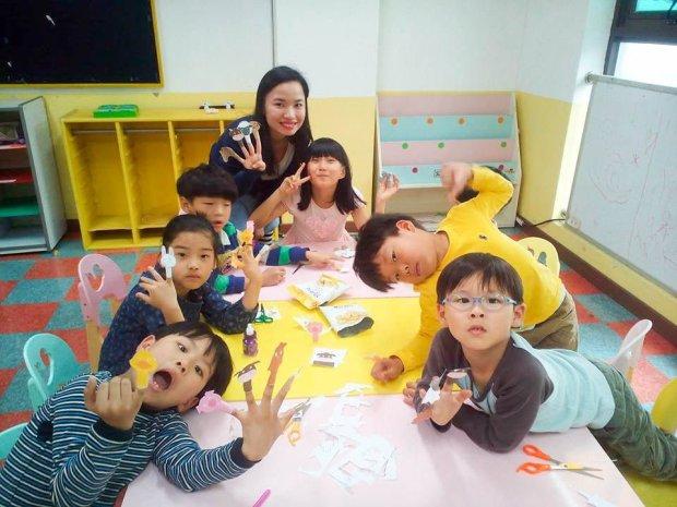 filipino-teachers-in-korea-2