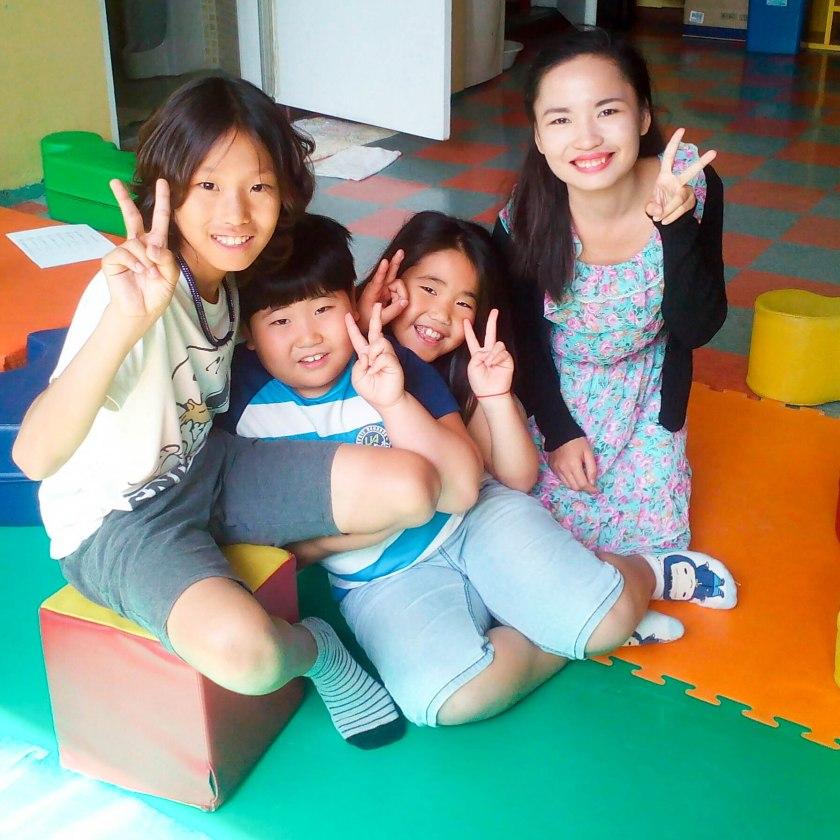 filipino-teachers-in-korea
