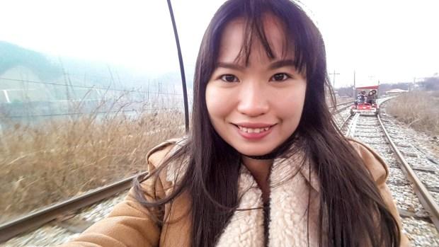 Gapyeong Rail Park-2.jpg