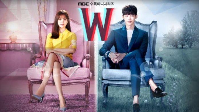best-korean-dramas-in-2016-f