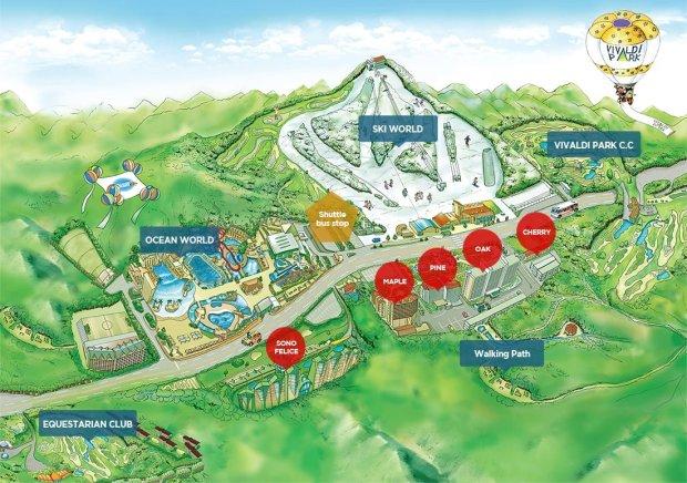 Vivaldi Ski Park Resort.jpg