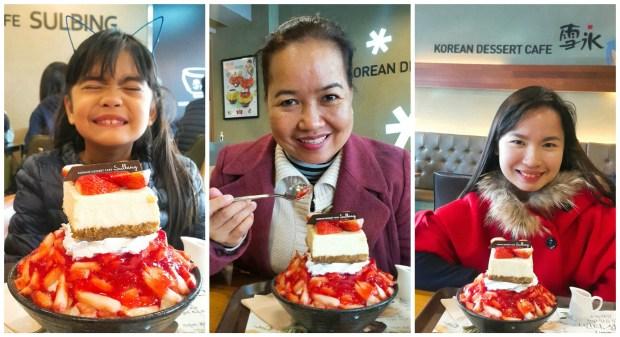 12 Best Days in Korea 2.jpg
