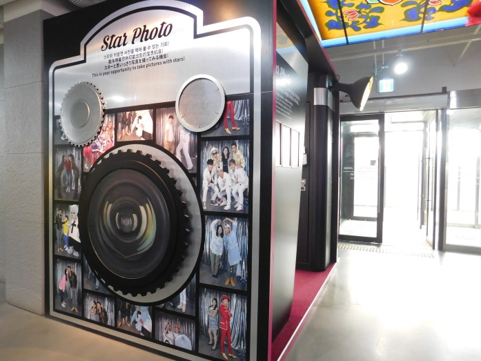 Things to do in N Seoul Tower (8)