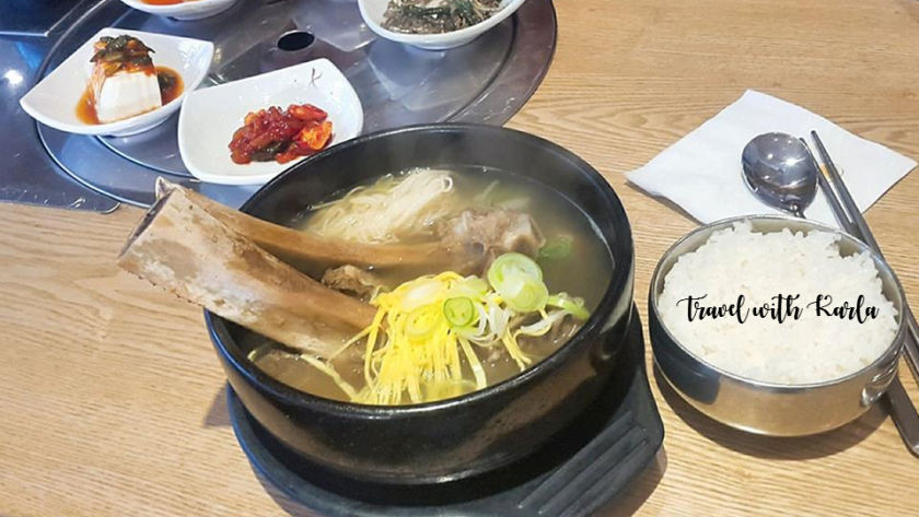 Things to Eat in Korea (3).PNG