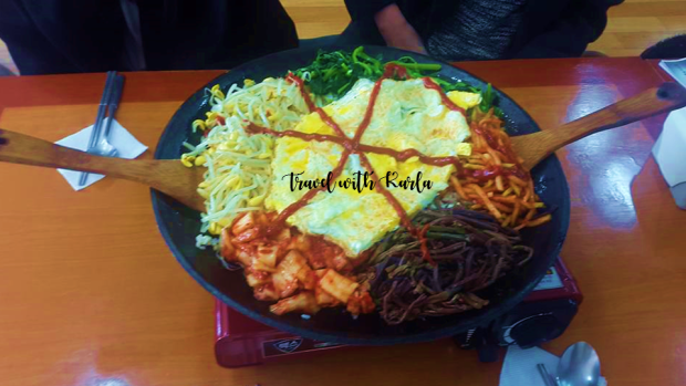 Things to Eat in Korea (4).PNG