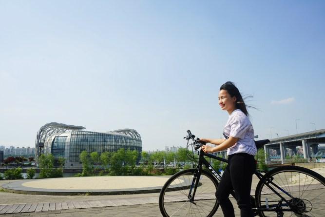 Bicycle Tour in Seoul 2.JPG