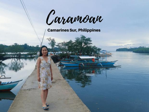 Caramoan Itinerary (4)