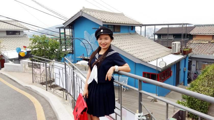 Korean Uniform Experience (5).jpg