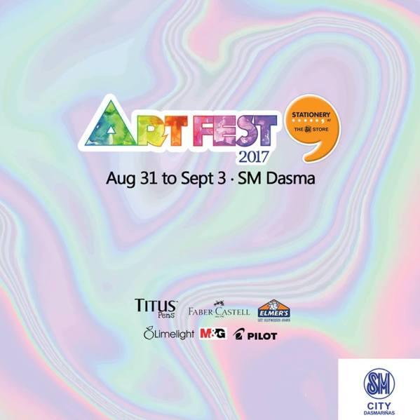 SM Stationary Art Fest 2017.jpg